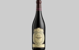 Amarone Costasera