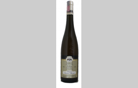 Riesling Leimenthal