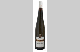 Riesling Trois Chateaux