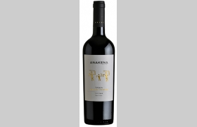 Tama Vineyard Selection Carignan