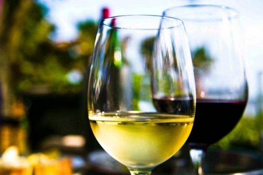 e7549a02522 Se você só bebe vinhos tintos, está na hora de rever seus conceitos